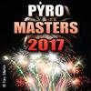 Bild Pyro Masters 2017