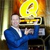Bild Quatsch Comedy Club - Die Live Show - Mod.: Roberto Capitoni
