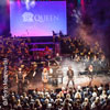 Queen Forever! - Philharmonie Essen