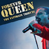 Forever Queen - performed by QueenMania