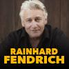 Bild Rainhard Fendrich