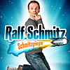 Ralf Schmitz: Schmitzpiepe