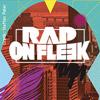 Bild Rap On Fleek Vol.2 - Acts: Kalim, Kalazh 44, Eno, Taimo