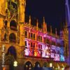 15. CSD - Rathaus Clubbing