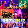 Bild Ray Of Hope 3.5 - Live-Show