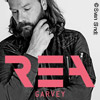 Rea Garvey - Get Loud Open Air Tour 2017