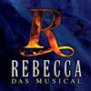 Rebecca - Das Musical