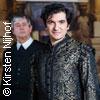 Bild Der Rebell des Königs