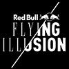 Bild Red Bull Flying Illusion