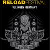 Bild Reload Festival 2016 - Kombiticket inkl. Camping