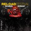 Bild Reload Festival 2017