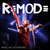 Bild Remode - A Tribute To Depeche Mode
