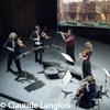 Residenz Gala-Konzerte - Residenz-Solisten
