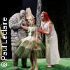 Das Rheingold (für Kinder) - Oper Köln