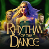 Rhythm of the Dance - The New Tour 2018