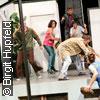 Rico, Oskar und die Tieferschatten - Theater Dortmund
