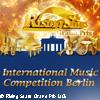 Rising Stars Grand Prix 2017 - International Music Competition Berlin - Preisträgerkonzert