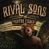 Bild Rival Sons