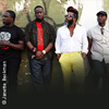 Bild Robert Glasper Experiment x Christian Scott - Family Reunion