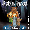 Bild Robin Hood Junior - Das Musical
