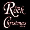 Bild The Rock Christmas Show