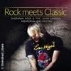 Rock Meets Classic - Sherman Noir&John Lennon Memorial Orchestra