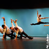Bild Best Of Rock The Ballet