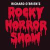The Rocky Horror Show  -  Alte Oper Erfurt Karten