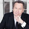 Roland Kaiser: Roland Kaiser? Auf den Kopf gestellt ? Die Tournee zum aktuellen Album!