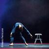Roland Maria Stangier&Aalto Ballett Essen:?Vibrations?