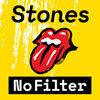 Bild The Rolling Stones - Premium Package