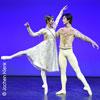Bild Romeo und Julia Ballett