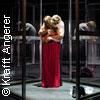 Romeo und Julia - Bühnen Köln