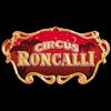 Roncalli Weihnachtscircus