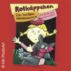 Rotkäppchen - Rheinhalle Hersel