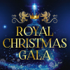 Bild Royal Christmas Gala