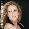 Royal Concertgebouw Orchestra | Diana Damrau, Thomas Hengelbrock