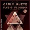 Bild Fabio Florido vs. Carlo Ruetz