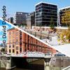 Bild Rundgang durch Hafencity & Speicherstadt