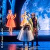 Rusalka  -  Theater Magdeburg