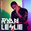 Ryan Leslie: History Tour 2017