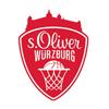 Bild s.Oliver Würzburg - MHP R. Ludwigsburg
