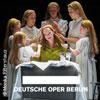 Salome - Deutsche Oper Berlin