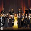 Salon-Orchester Berlin - Neujahrskonzert