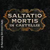 Bild Saltatio Mortis + Special Guest: Versengold
