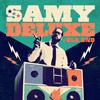 SAMY DELUXE + DLX BND: Ber�hmte Letzte Worte Tour 2016