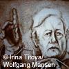 Bild Helmut Schmidt