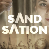 Sandsation - In 80 Bildern um die Welt