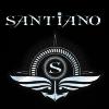 Bild Santiano - Live & Open Air 2017