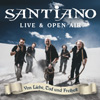 Santiano - Live&Open Air 2017